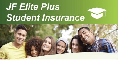 加拿大留学生保险