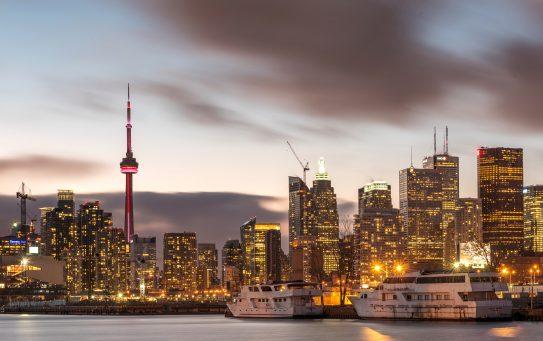加拿大新移民临时医疗保险